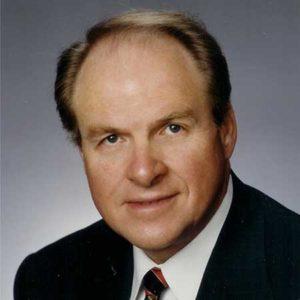 Wallace Henley