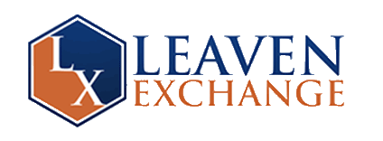 Leaven Exchange